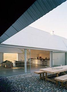 John+Pawson,+Baron+House,Sweden+(12).jpg (235×320)