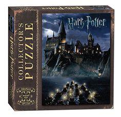 USAopoly World of Harry Potter Puzzle (550 Piece) USAopoly https://www.amazon.com/dp/B0149K093O/ref=cm_sw_r_pi_dp_x_lnAYxb6406WXK