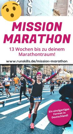 Regulation of Water Balance - Tricks of healthy life Marathon Training, Marathon Laufen, Marathon Motivation, Planer, Ayurveda, Healthy Life, Fitness, Running, Workout