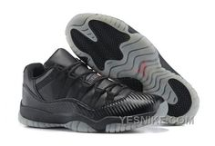 """9ce2f8bbb6ab57 Find Mens Air Jordan 11 Retro Low """"Black Snake"""" For Sale Cheap To Buy  online or in Pumacreeper. Shop Top Brands and the latest styles Mens Air  Jordan 11 ..."""
