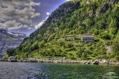 River, Mountains, Architecture, Nature, Outdoor, Arquitetura, Outdoors, Naturaleza, Outdoor Games