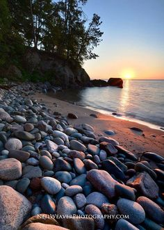 Eight Extraordinary Photos to Inspire Your Summer Vacation in Pure Michigan.