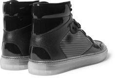 new concept a088e cf2a6 balenciaga shoes men - Google Search