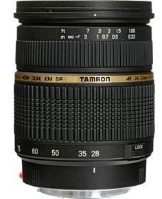 Objectif Nikon pas cher : 400 euros et moins pour faire de bonnes photos en 2021 | Nikon Passion Nikon D5100, Photos, Guide, Passion, Fotografia, Lenses, Photography, Pictures