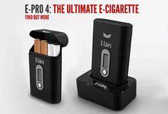 Best ecigs UK - Electronic cigarettes UK | Best ecig