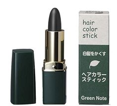Hair Color Stick (black) -- Check out the image by visiting the link.