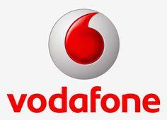 Fantechnology: Con Vodafone YOU si legge sotto gli ombrelloni: in...