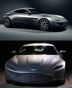 36 best james bond car images fast cars incense motorcycles rh pinterest com