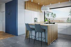 Living Room Designs, Pergola, Exterior, Interior Design, Table, House, Furniture, Home Decor, Grand Designs