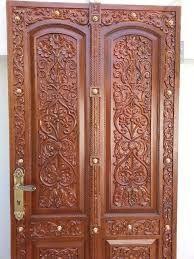indian home main door design photo door design in 2018 pinterest
