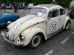 039_24ste_Oldtimer_festival_2010_,_Volkswagen_Kever_@_Axel_(bc).jpg 1.280×960 pixels