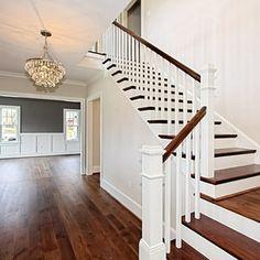 Best 38 Best Hickory Floor Images Hickory Flooring Flooring 400 x 300