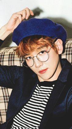 Baekhyun Exo Wallpaper | Backhyun Exo Photo Collection
