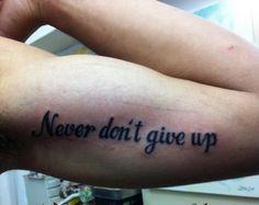 Eccoci qua con la top 15 dei #tatuaggi più #stupidi di tutti i tempi! Cosa ne dite? :D #tattoo