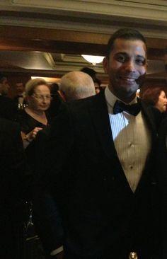 Tuxedo from Beymen- İste düğünlerde boyle giyinmelisiniz beyler;)