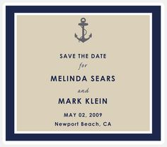 Google Image Result for http://cdn.shopify.com/s/files/1/0015/3672/files/101-save-the-date-magnet-beach-nautical-anchor-on-gray.jpg%3F1265716770