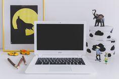 Newborn essentials | www.newmumclub.com