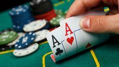 Poker || Image Source: https://i.cbc.ca/1.2894067.1420737437!/fileImage/httpImage/image.jpg_gen/derivatives/16x9_620/poker.jpg