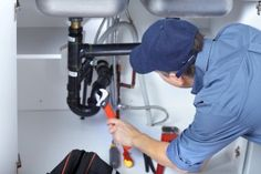 Mr Emergency Plumbing provides wide range of electric water heater, Burst Pipe, gas leak detection and repairs services at reasonable cost.