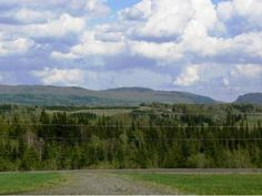 Beautiful 6+ acre building lot with driveway already in, current 3BR septic design, and 12x16 post and beam building with underground electric to it that is currently being used as a camp during the Summer. Bordered on one side by a brook and snowmobile trail access from the property. Spectacular views of the East Colebrook countryside and into Dixville Notch and The Balsams Wilderness Ski Area. Less than 10 minutes to town, yet in a very pretty country location.