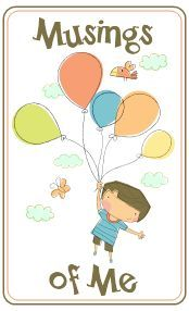 Amazing, amazing pre-k/kinder printables for free!!