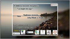 """Premiazione Concorso fotografico """"La Magia del Lago"""" - Strada del Vino Trasimeno"""