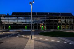 Tågaborgsskolan - Fagerhult (International)