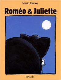 romeo_et_juliette by mario ramos