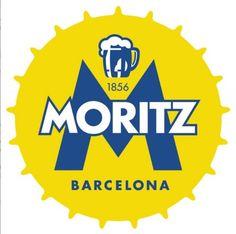 moritz beer - Google Search