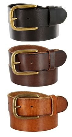 Leather Belts, Leather Wallet, Mens Luxury Belts, Red Chinos, Mulberry Bag, Brass Buckle, Leather Working, Belt Buckles, Boat Shoes