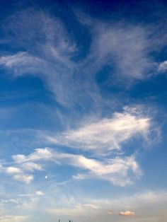 Облака в Австрии🤗