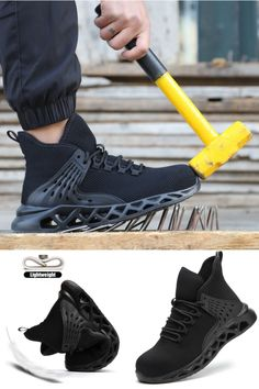 Military Tactical Boots, Tactical Shoes, Tactical Gear, Biomimicry Architecture, Diverticulitis Symptoms, Ways To Lace Shoes, Smart Casual Work, Steel Toe Work Shoes, Welding Rods