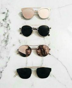 72e99e846dddd 16 Best New Glasses images