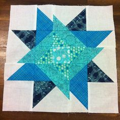 I finished my experiment @Kate Spain  by Ms Midge, via Flickr