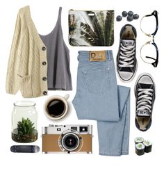 ideas fashion collage outfits sweaters for 2019 Cute Casual Outfits, Pretty Outfits, Fall Outfits, Jean Outfits, Summer Outfits, Girl Outfits Tumblr, Collage Outfits, Fashion Collage, Look Fashion