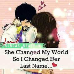 Aashiqui 2 Quote Quotes Bollywood Pinterest Quotes - Quotes shayeri on pinterest logs deepika padukone and bollywood