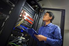The 10 Best Jobs For 2015