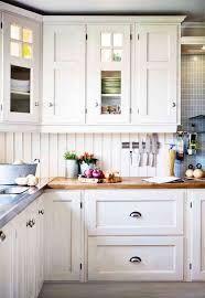 Image result for grimslov kitchen ikea