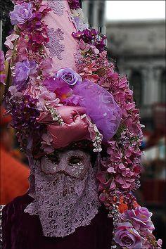 Carnevale_0948 | Flickr - Photo Sharing!