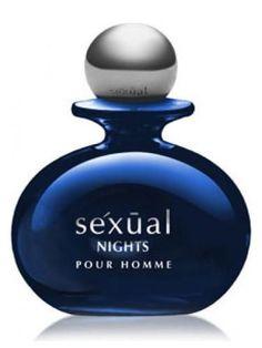 Michel Germain Sexual Nights Pour Homme Eau de Toilette for men Perfume And Cologne, Best Perfume, Perfume Bottles, Men's Cologne, Perfume Tommy Girl, Perfume Good Girl, Perfume Collection, Eau De Cologne, Lotions