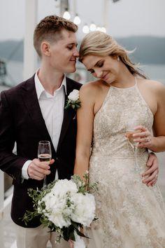 Available to try in Sydney and Melbourne #wedding #australianwedding #melbournebride #sydneybride #bohobride #bride #ausbride #australianbride #rusticwedding #realbride #weddinginspiration #weddingphotographer #melbourne #sydney #elopement  #covidwedding #weddinginspo #romanticbride #romanticwedding #blushwedding #bridesmaids #bridesmaidgowns #bridal #bridalgown #weddingdress #affordablebridal #australianbride #australianbridal #couture #lacewedding #laceweddingdress #bridalcouture Bridal Gowns, Wedding Gowns, Affordable Bridal, Melbourne Wedding, Boho Bride, Lace Applique, Sydney, Bridesmaids, Ball Gowns