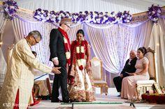 Indian wedding stage http://www.maharaniweddings.com/gallery/photo/88290