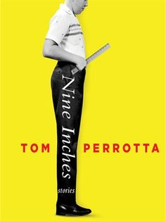 Tom Perrotta's first true collection, features ten stories—some sharp and funny, some sarcastic and surprising, and a few intense and disturbing. WMA audiobook.