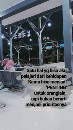 Quotes Rindu, People Quotes, Mood Quotes, Daily Quotes, Qoutes, Life Quotes, Sms Language, Quotes Galau, Self Reminder