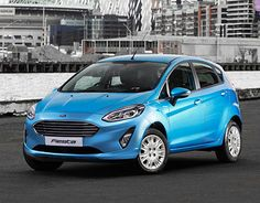 """Check out new work on my @Behance portfolio: """"Ford Fiesta Facelift Brazil Version"""" http://be.net/gallery/47616157/Ford-Fiesta-Facelift-Brazil-Version"""