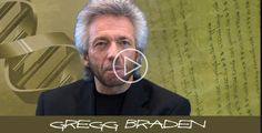 Gregg Braden on Cause and Passion