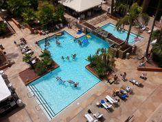 KAYAK - Holiday Inn Hotel & Suites Phoenix-Mesa/Chandler