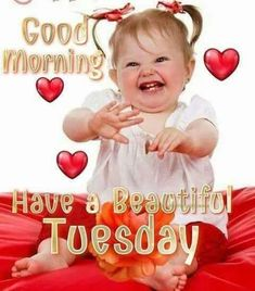 New good morning images for love ~ Good morning inages Good Morning Tuesday Images, Good Morning God Quotes, Morning Memes, Morning Greetings Quotes, Good Morning Flowers, Good Morning Friends, Good Morning Good Night, Morning Messages, Morning Pics