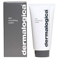 Dermalogica, best stuff ever! started using it and within a week started getting compliments on my skin