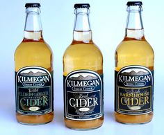 craft ciders - Google Search
